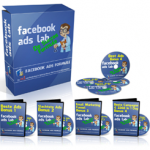 Facebook Ads Lab